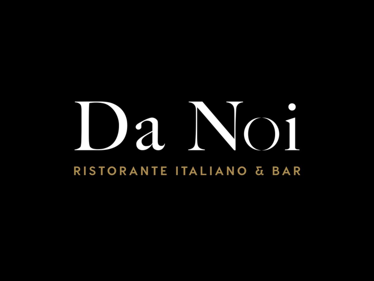 Da Noi – Ristorante Italiano & Bar