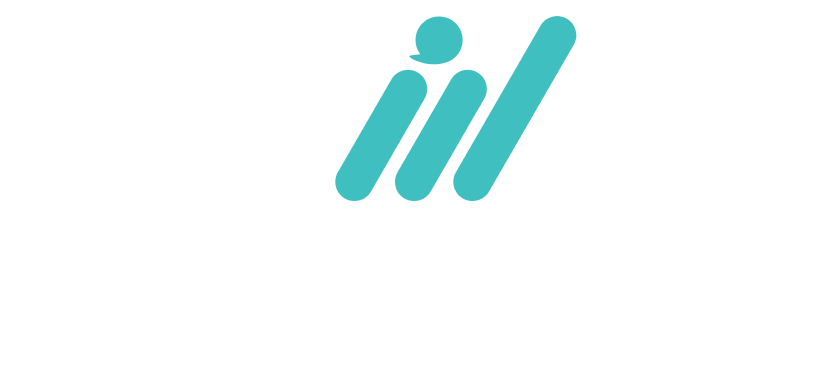 WIZIF - Digital Creative Studio in Bangkok, Thailand